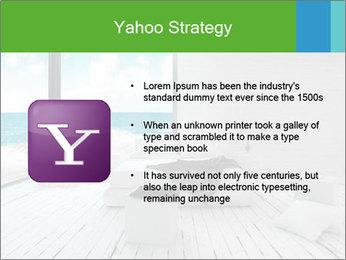 0000077514 PowerPoint Templates - Slide 11