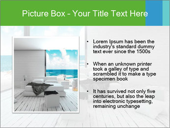 0000077514 PowerPoint Templates - Slide 13