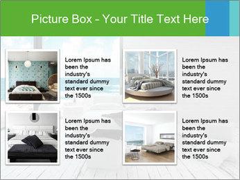 0000077514 PowerPoint Templates - Slide 14