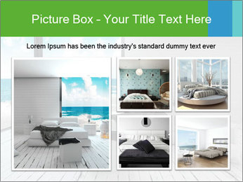 0000077514 PowerPoint Template - Slide 19