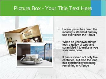 0000077514 PowerPoint Templates - Slide 20