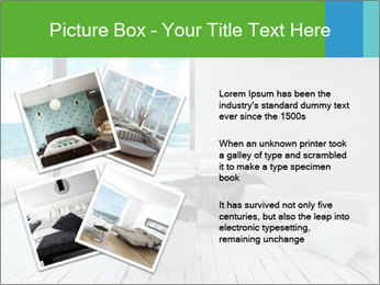 0000077514 PowerPoint Templates - Slide 23