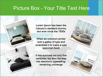 0000077514 PowerPoint Template - Slide 24