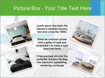 0000077514 PowerPoint Templates - Slide 24