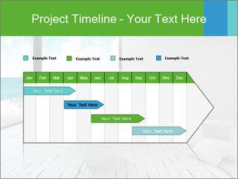 0000077514 PowerPoint Templates - Slide 25