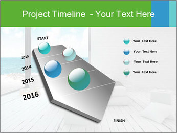 0000077514 PowerPoint Templates - Slide 26