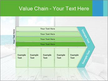 0000077514 PowerPoint Templates - Slide 27