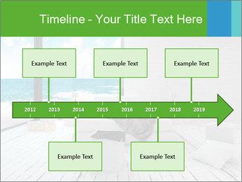 0000077514 PowerPoint Templates - Slide 28