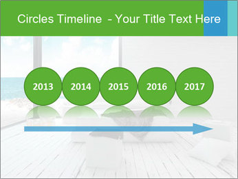 0000077514 PowerPoint Template - Slide 29