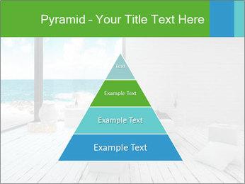 0000077514 PowerPoint Templates - Slide 30