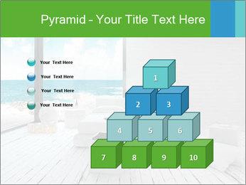 0000077514 PowerPoint Templates - Slide 31