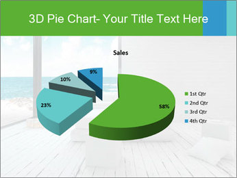 0000077514 PowerPoint Template - Slide 35