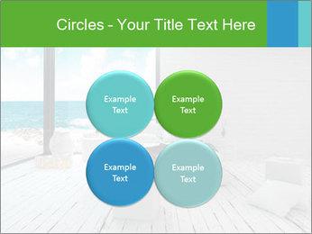 0000077514 PowerPoint Templates - Slide 38