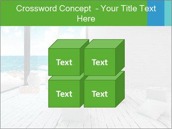 0000077514 PowerPoint Templates - Slide 39