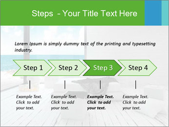 0000077514 PowerPoint Template - Slide 4