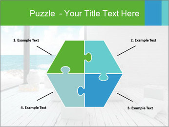 0000077514 PowerPoint Template - Slide 40