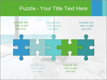 0000077514 PowerPoint Templates - Slide 41
