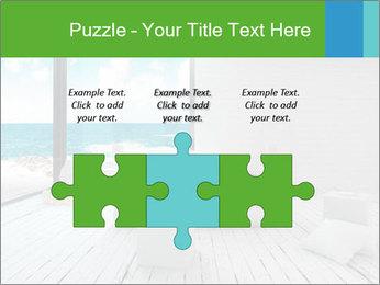 0000077514 PowerPoint Templates - Slide 42
