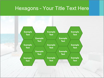 0000077514 PowerPoint Templates - Slide 44