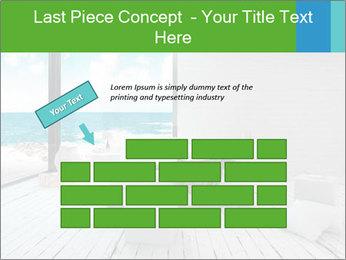 0000077514 PowerPoint Templates - Slide 46