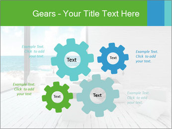 0000077514 PowerPoint Template - Slide 47