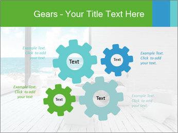 0000077514 PowerPoint Templates - Slide 47
