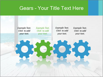 0000077514 PowerPoint Template - Slide 48