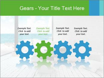 0000077514 PowerPoint Templates - Slide 48