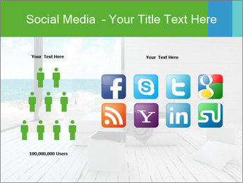 0000077514 PowerPoint Template - Slide 5