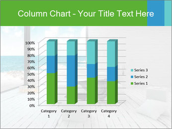 0000077514 PowerPoint Template - Slide 50