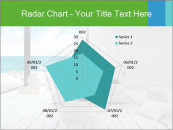 0000077514 PowerPoint Templates - Slide 51