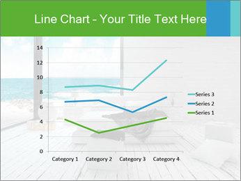 0000077514 PowerPoint Templates - Slide 54
