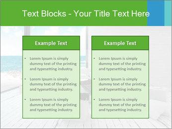 0000077514 PowerPoint Templates - Slide 57