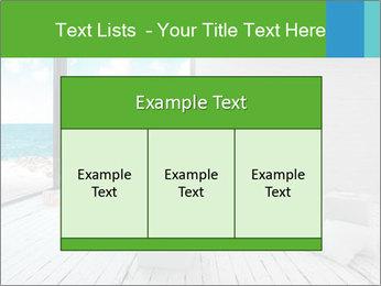 0000077514 PowerPoint Templates - Slide 59