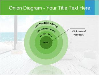 0000077514 PowerPoint Templates - Slide 61