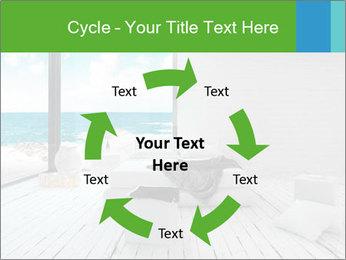 0000077514 PowerPoint Templates - Slide 62