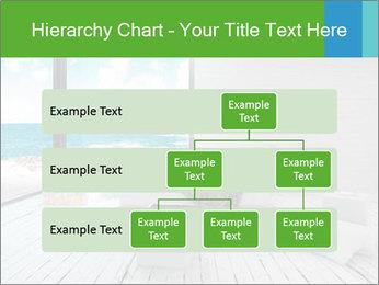 0000077514 PowerPoint Templates - Slide 67
