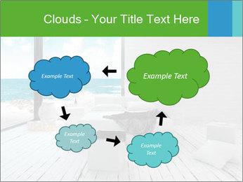 0000077514 PowerPoint Templates - Slide 72
