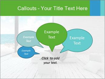 0000077514 PowerPoint Templates - Slide 73