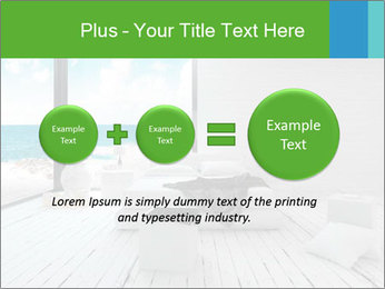 0000077514 PowerPoint Template - Slide 75