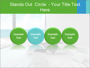 0000077514 PowerPoint Template - Slide 76