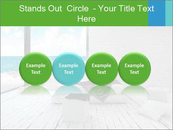 0000077514 PowerPoint Templates - Slide 76