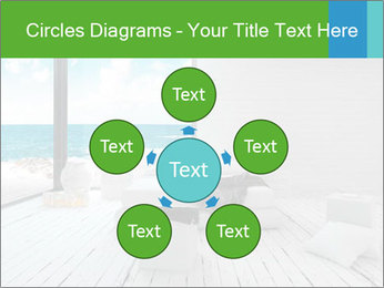 0000077514 PowerPoint Template - Slide 78