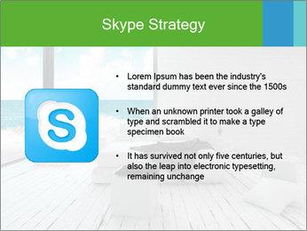 0000077514 PowerPoint Templates - Slide 8