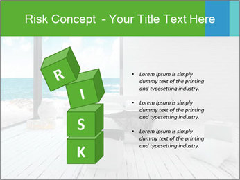 0000077514 PowerPoint Template - Slide 81