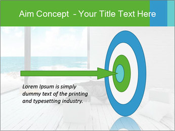 0000077514 PowerPoint Template - Slide 83