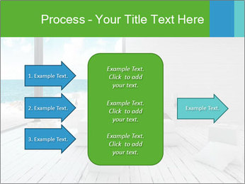 0000077514 PowerPoint Template - Slide 85