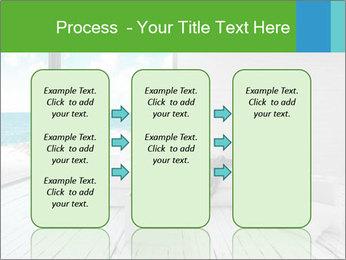 0000077514 PowerPoint Templates - Slide 86
