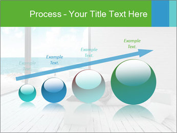 0000077514 PowerPoint Template - Slide 87