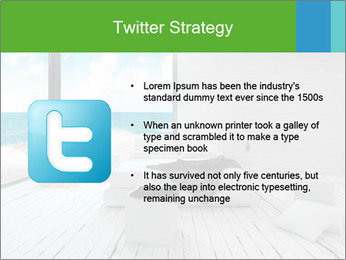 0000077514 PowerPoint Template - Slide 9